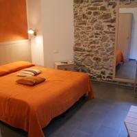 foto Hotel La Zorza