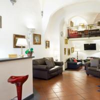 foto Hotel Unicorno