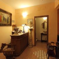 foto Hotel Margaret