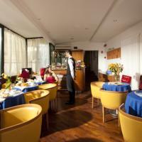 foto Giardino Tower Inn