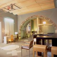 foto Hotel Aracoeli