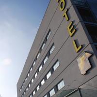 foto Hotel Capital