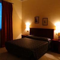 foto Hotel Astor