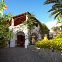 foto Residence Hotel Villa Fiorentino