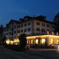 foto Hotel Du Lac