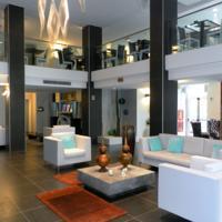 foto Idea Hotel Milano Centrale