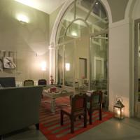 foto Hotel Rosso23