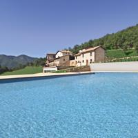 foto Relais Villa D'Assio