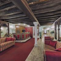 foto Hotel Pausania