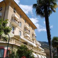 foto Hotel Canali