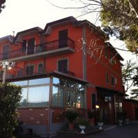 foto Hotel Bottaccio