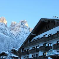 foto Hotel Nigritella