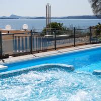 foto Hotel Bel Soggiorno Beauty & Spa