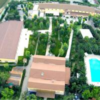 foto Hotel Tenuta San Francesco