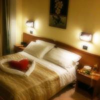 foto Hotel La Perla Preziosa