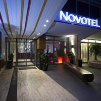 foto OP Hotel