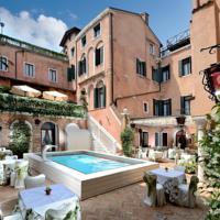 foto Hotel Giorgione
