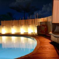 foto Resort Del Lago