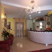 foto Hotel Cristal