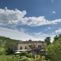 foto Hotel Langhe