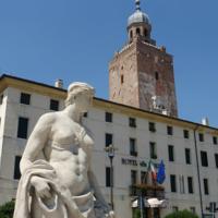 foto Hotel Alla Torre