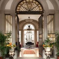 foto Relais Santa Croce by Baglioni Hotels