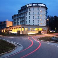foto Quality Hotel San Martino