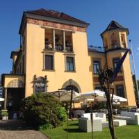 foto Camin Hotel Luino