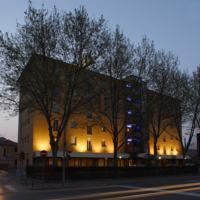 foto Hotel Fiera