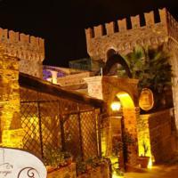 foto Residenza L'Antico Borgo Hotel