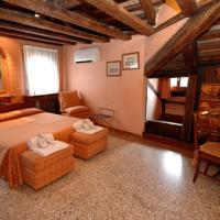 foto Locanda Antica Venezia
