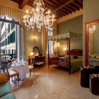 foto Hotel Al Ponte Dei Sospiri