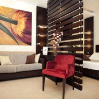 foto Les Fleurs Luxury House