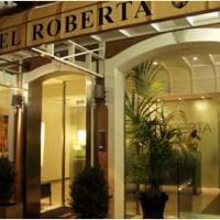 foto Hotel Roberta