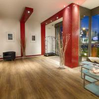 foto Hotel Raganelli