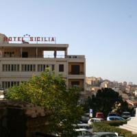 foto Hotel Sicilia Enna