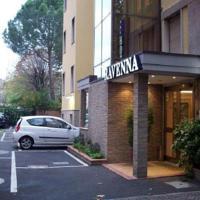 foto Hotel Ravenna