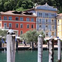 foto Best Western Hotel Europa