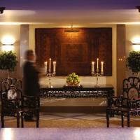 foto Sardegna Hotel
