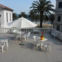 foto Hotel Maristella