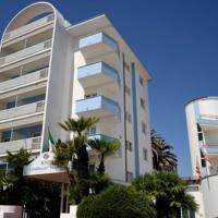 foto Hotel Cavalluccio Marino