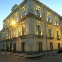 foto Hotel La Ville