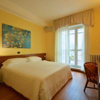 foto Best Western Hotel Crimea