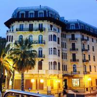 foto Lolli Palace Hotel