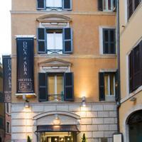 foto Duca d'Alba Hotel