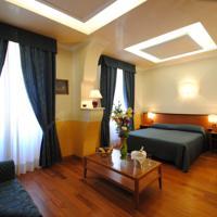 foto Hotel Verona Rome