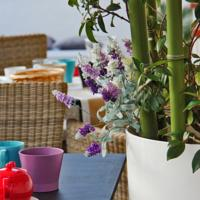 foto Hotel Villa Toscana