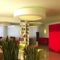 foto Hotel Eurorest