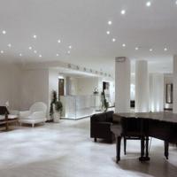 foto Hotel Lugano