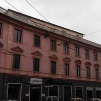 foto Hotel Galata